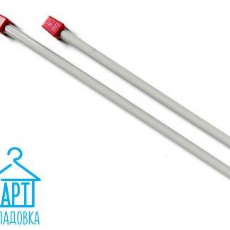 Тефлоновые спицы для вязания 9 мм