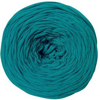 Трикотажная пряжа Pastel XL Морская Волна (85м)